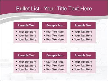 0000060427 PowerPoint Templates - Slide 56