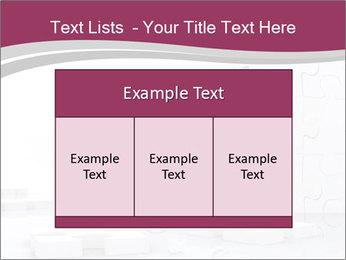 0000060427 PowerPoint Templates - Slide 59