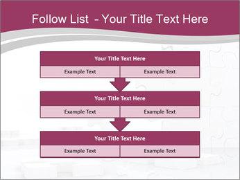 0000060427 PowerPoint Templates - Slide 60