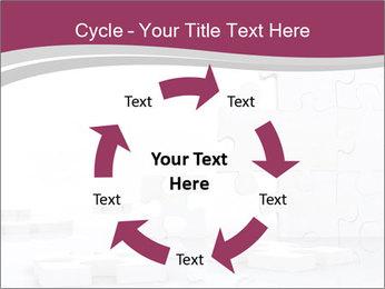 0000060427 PowerPoint Templates - Slide 62