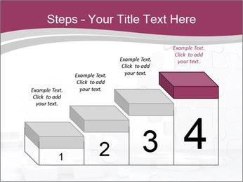 0000060427 PowerPoint Templates - Slide 64