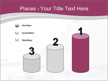0000060427 PowerPoint Templates - Slide 65
