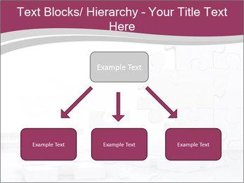 0000060427 PowerPoint Templates - Slide 69