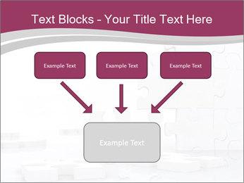 0000060427 PowerPoint Templates - Slide 70