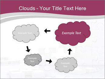 0000060427 PowerPoint Templates - Slide 72