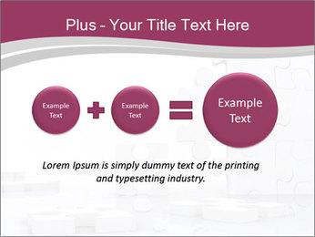 0000060427 PowerPoint Templates - Slide 75