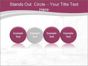 0000060427 PowerPoint Templates - Slide 76