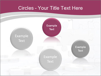 0000060427 PowerPoint Templates - Slide 77