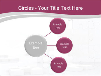 0000060427 PowerPoint Templates - Slide 79