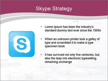 0000060427 PowerPoint Templates - Slide 8