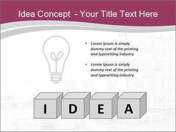 0000060427 PowerPoint Templates - Slide 80