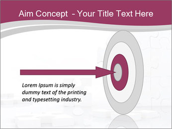 0000060427 PowerPoint Templates - Slide 83