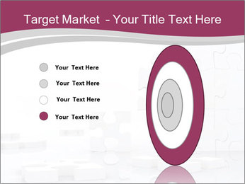 0000060427 PowerPoint Templates - Slide 84