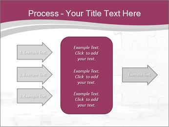 0000060427 PowerPoint Templates - Slide 85