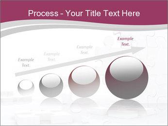 0000060427 PowerPoint Templates - Slide 87