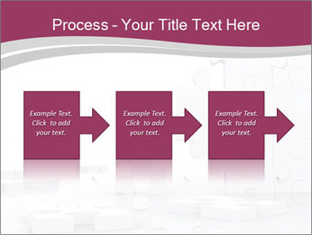 0000060427 PowerPoint Templates - Slide 88