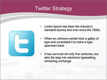 0000060427 PowerPoint Templates - Slide 9