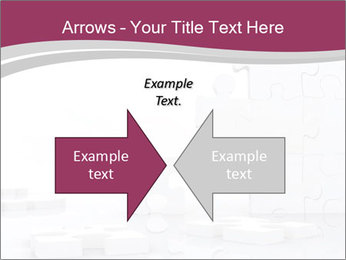 0000060427 PowerPoint Templates - Slide 90