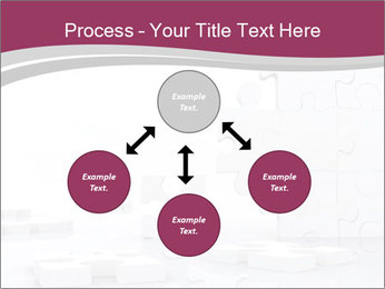 0000060427 PowerPoint Templates - Slide 91