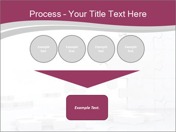 0000060427 PowerPoint Templates - Slide 93