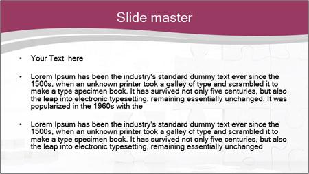 0000060427 PowerPoint Template - Slide 2