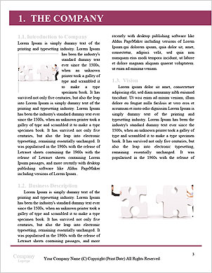 0000060427 Word Template - Page 3