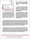 0000060427 Word Template - Page 4