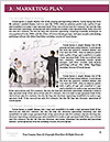 0000060427 Word Template - Page 8