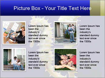 0000060428 PowerPoint Template - Slide 14