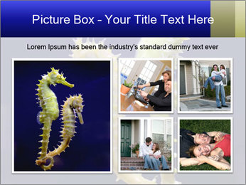 0000060428 PowerPoint Template - Slide 19