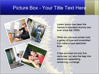 0000060428 PowerPoint Template - Slide 23