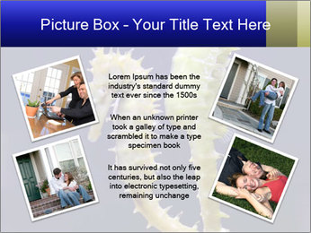 0000060428 PowerPoint Template - Slide 24