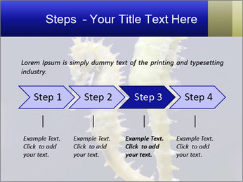 0000060428 PowerPoint Template - Slide 4