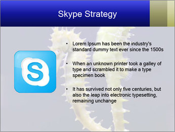0000060428 PowerPoint Template - Slide 8