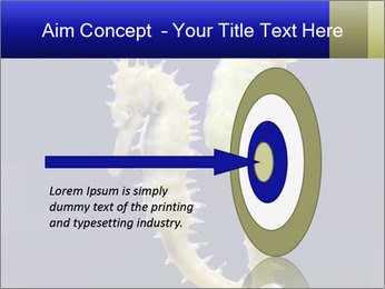 0000060428 PowerPoint Template - Slide 83