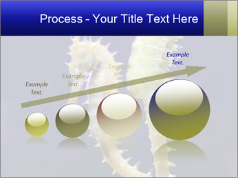 0000060428 PowerPoint Template - Slide 87