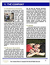 0000060428 Word Templates - Page 3