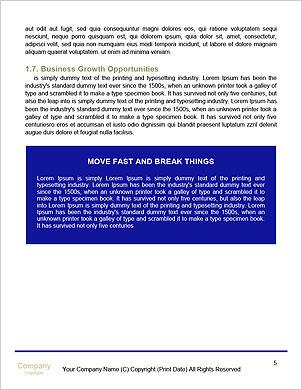 0000060428 Word Template - Page 5