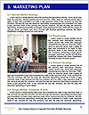 0000060428 Word Templates - Page 8