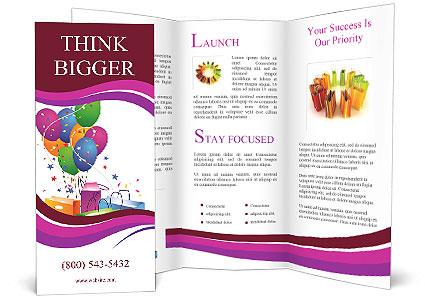 0000060429 Brochure Templates