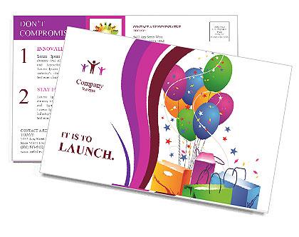 0000060429 Postcard Template