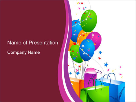 0000060429 PowerPoint Templates