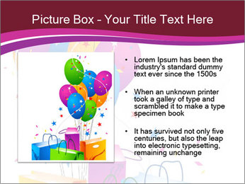 0000060429 PowerPoint Templates - Slide 13