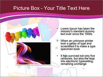 0000060429 PowerPoint Templates - Slide 20