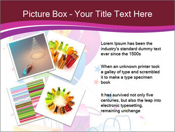 0000060429 PowerPoint Templates - Slide 23