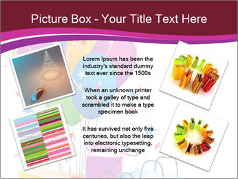 0000060429 PowerPoint Templates - Slide 24