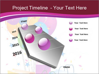 0000060429 PowerPoint Templates - Slide 26