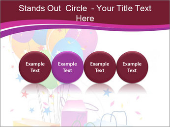 0000060429 PowerPoint Templates - Slide 76