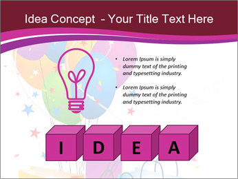 0000060429 PowerPoint Templates - Slide 80