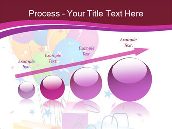 0000060429 PowerPoint Templates - Slide 87